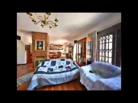 4 bedroom house for sale in Dorchester Heights - S766177 - Private Property