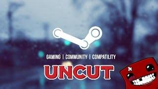 Uncut Spiele bei Steam aktivieren VPN 2015 - 4K (Deutsch) | JCrafter