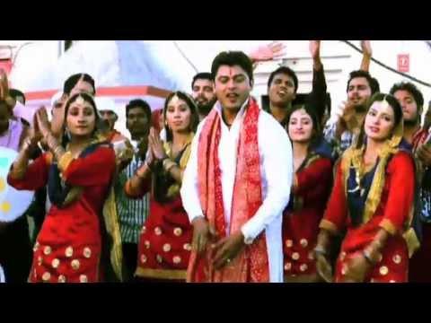 Mela Saun Mahine Da Punjabi Devi Bhajan By Feroz Khan [Full Song] I Maa Mehar Karo