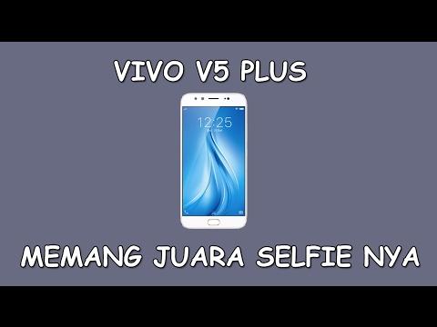 vivo-v5-plus-spesifikasi-dan-harga-indonesia-penerus-vivo-v5-yg-jempolan
