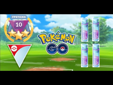 hqdefault - How To Get The Most Stardust In Pokemon Go