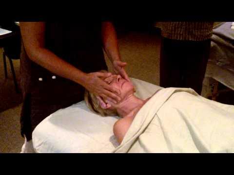 Holistic Massage Education: Lymphatic Massage, Understanding Lymphedema part 1