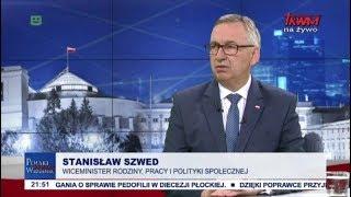 Polski punkt widzenia 26.06.2019