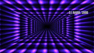 MITRA NU SHONK HATHIARA DA  BABBU MAAN REMIX  DJ RAHUL SOOD  98152  88103  98154  65 065