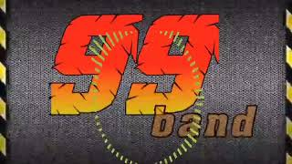 5 menit {cover by 99 band}