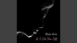 So I Cut You Off