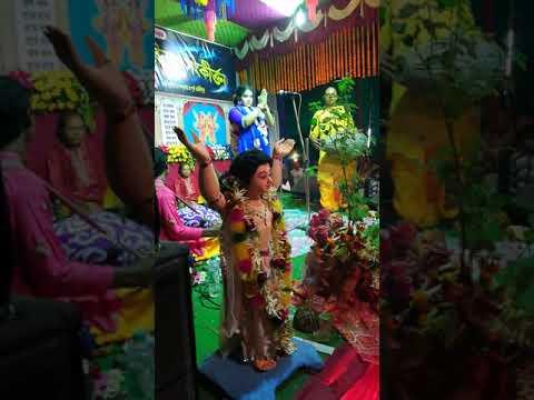 Bangladéšskej Zoznamka dievča chaitali