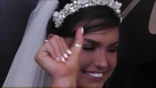 #בןזיניוטיילור #אדלבספלובחתונת השנה אדל בספלוב ומאץ' התחתנו  ומי הגיע לעשות שמח?