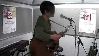 第4回アコパラ出場、「KIM」のライブ映像です。 4月1日に札幌ステラプレイス店で開催された第4回アコパラ店大会のライブ映像です。 「アコパラ」は、島村楽器が主催する、 ...