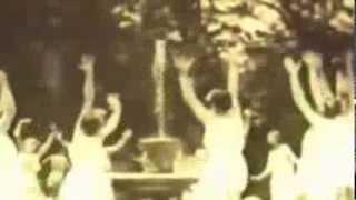 DJ Milton - Clap Your Hands
