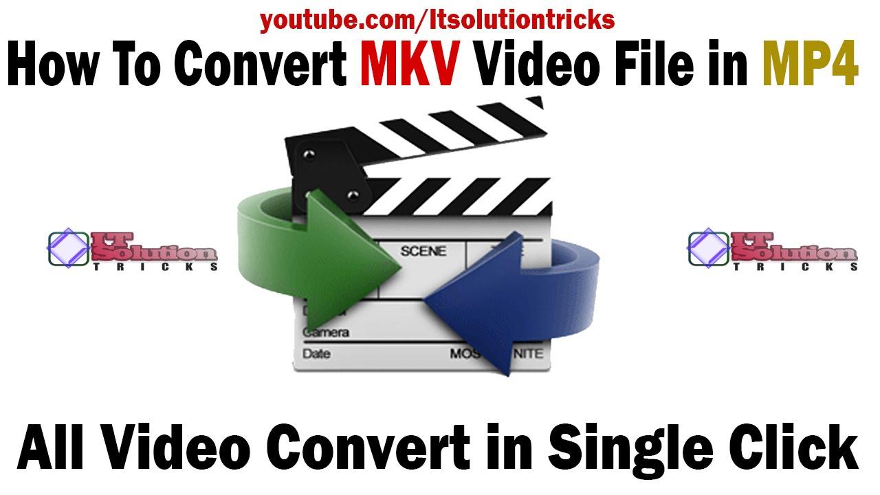 How to convert porn, goku and vegeta having sex video
