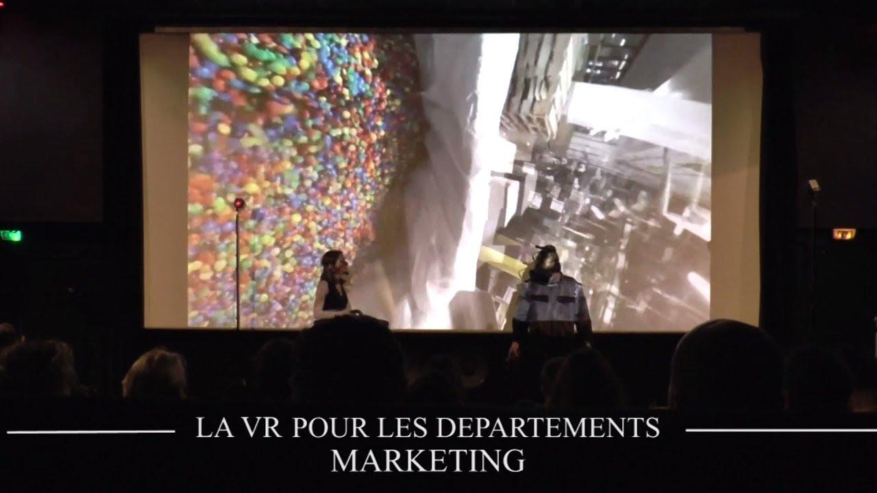 application de rencontres VR BBM rencontres groupes Inde