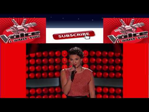 Sonic  'Money on My Mind'   The Voice US 2015 Season 8 Blind Audition