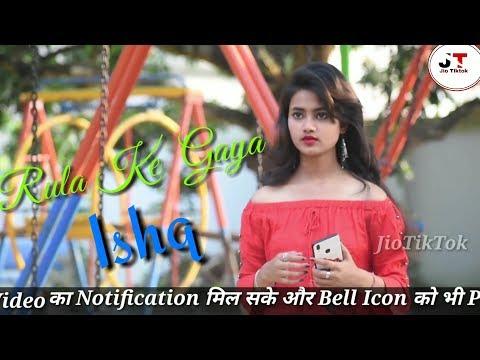 rulake-gaya-ishq-tera-song-download-||-rula-k-gaya-ishq-tera-||-latest-song