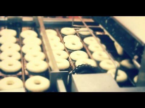 Работа пекарем в уфе свежие вакансии бесплатная доска объявлений севастопо