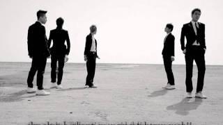 Big Bang - Love song (Lie) COVER