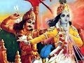 Download Hari Haraye Namah Krishna ~ Agnideva Dasa MP3 song and Music Video