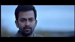 Adam Joan Super Hit Malayalam Movie | Latest Malayalam Movie |