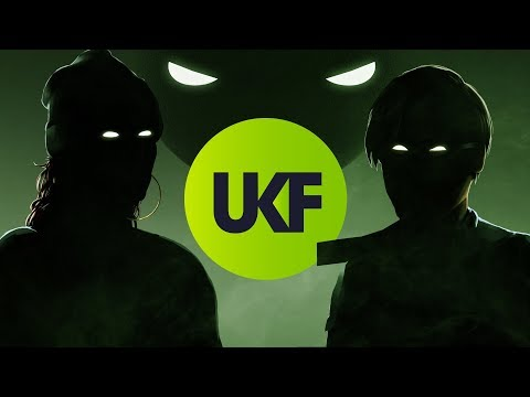 Muzzy & Flite - Elevate (ft. Miss Trouble)