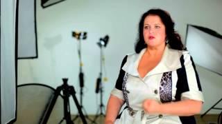 Интервью Русланы