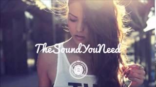 David Guetta ft. Sam Martin - Dangerous (Robin Schulz Remix)