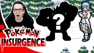 Taen's Mega Poliwrath and BS Critical Hits! Pokemon Insurgence Let's Play Episode 47