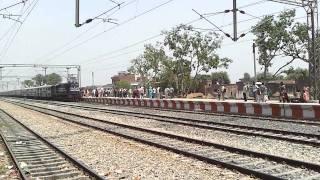 video-2011-06-05-10-49-Ekma Railway Station-Chapra-Bihar.mp4