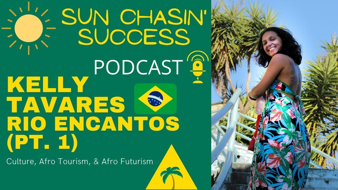 DSC_0164 | Afro Tourism