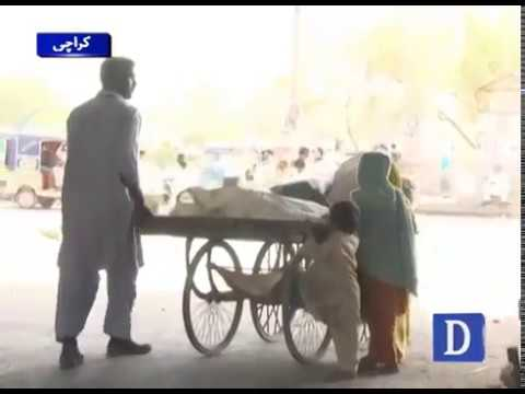 Counting Of Drug Addicts And Homeless in Census