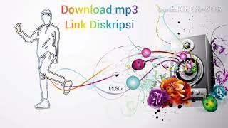 NoCopyRight Alan Walker - Fade Mp3