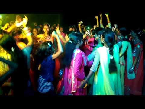 देहाती लड़की शादी डांस  (बिहार)/dehati ldki sadi dance (bihar)