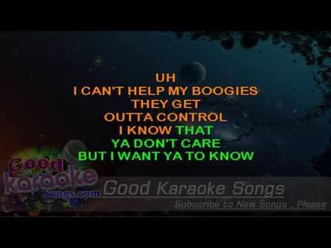 Hash Pipe -  Weezer (Lyrics Karaoke) [ goodkaraokesongs.com ]