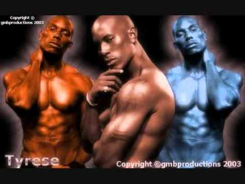 Tyrese - Stay (Download Link) - YouTube.flv