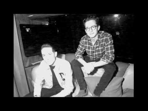 G-Eazy ft. Charlie Puth -