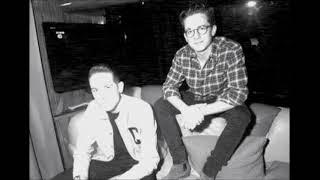 """G-Eazy ft. Charlie Puth - """"Sober"""" (Instrumental Remake)"""