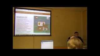 Занятие 6. Часть 1. Тестирование веб-приложений(, 2015-11-13T15:15:40.000Z)