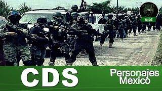 los-ejrcitos-del-cds-que-replegaron-a-las-fuerzas-armadas-y-tomaron-culiacn