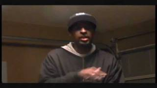 H- Town A Thin Line Between Love and Hate (Cover) Cedric Turner #IamRevolt #R&B
