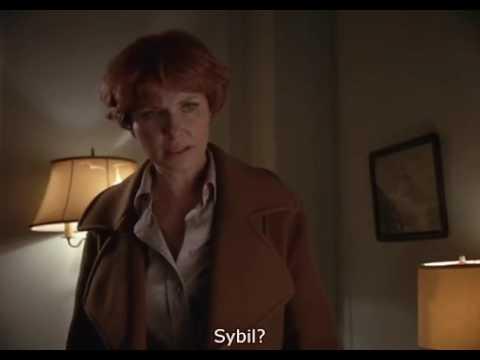 sybil movie 2007 online
