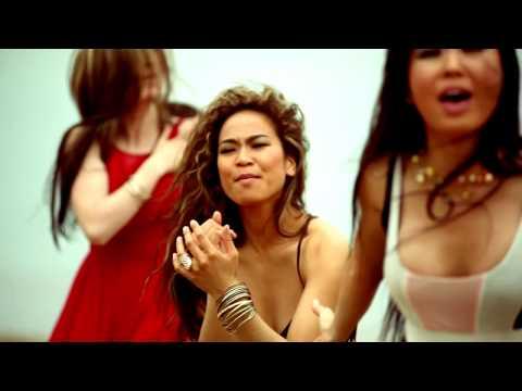 SweetYmotion - Sanahiin Ayalguu - Official Music Video
