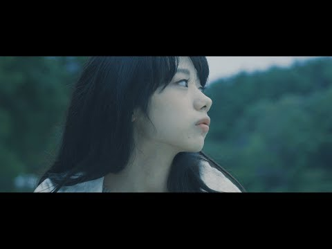 reGretGirl 「デイドリーム」 Official Music Video