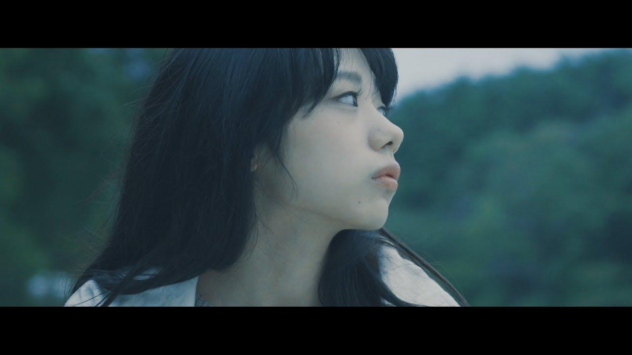 「デイドリーム」が関西テレビ「ミュージャック」の2017年12月度ED曲に決定!!