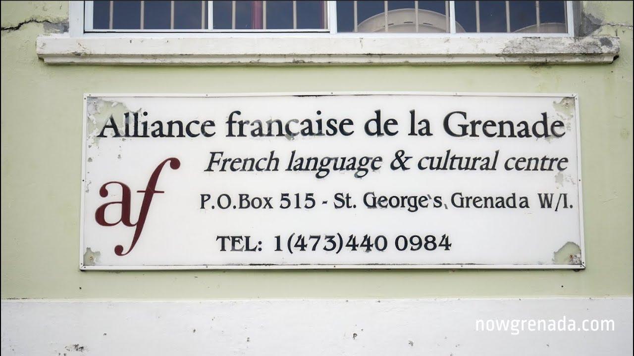French Teachers Certified in Grading DELF/DALF Exams - Dauer: 2 Minuten, 15 Sekunden