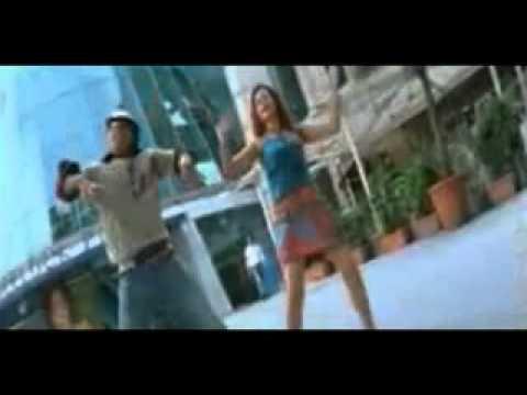 Bengali Mega Mashup(Promo).3gp