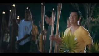 "President Benigno Noynoy Aquino III "" Hindi Ka Nag iisa "" Music Video"