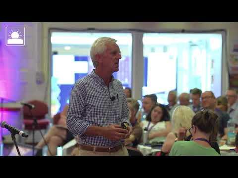 Prof Eugene Sadler-Smith - Hubristic Leadership