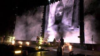 Metallica: The Unforgiven (Live - The Night Before - San Francisco, CA - 2016)