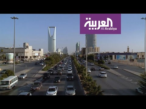حكاية شارع | شارع الملك فهد يقسم الرياض نصفين مسترخياً بين شمالها وجنوبها  - نشر قبل 2 ساعة
