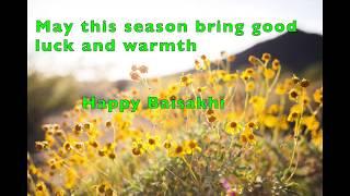 HAPPY BAISAKHI|HAPPY BAISAKHI WHATSAPP STATUS 2019 TRENDING VIDEO|VAISAKHI WISHES AND GREETINGS|
