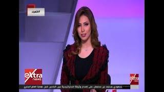 الأطباء   لقاء خاص مع أ.د حامد عبد الله- أ.د أحمد السبكي - د. إنجي العزازي
